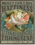 Fishing Happiness