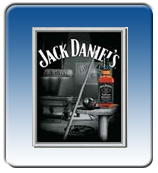 Liquor Tin Signs, Tin Signss,  Wholesale tin signs