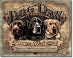 Dog Day Acres